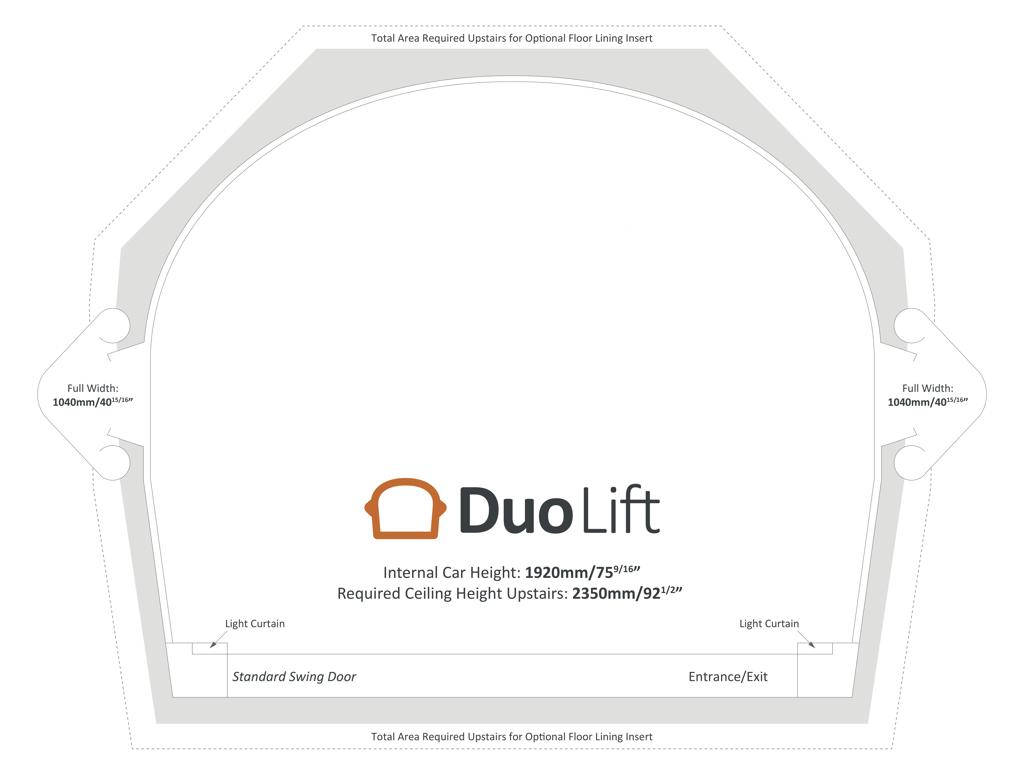 duo-footprint.jpg