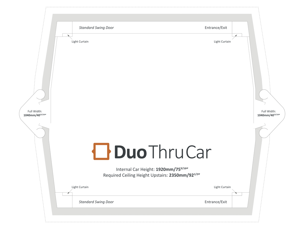 duo-thru-car-footprint.jpg