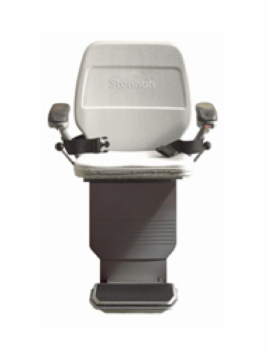 outdoor-stairlift