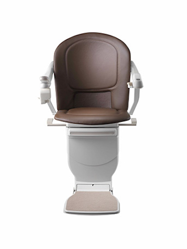 stannah-sofia-stairlift-cocoa-leather-model.jpg