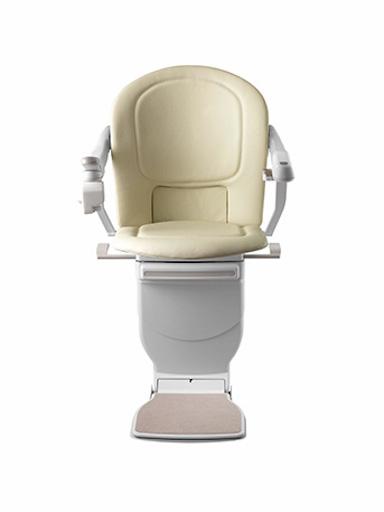 stannah-sofia-stairlift-cream-leather-model.jpg