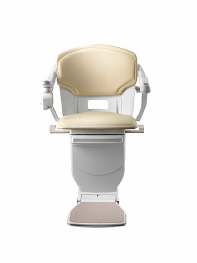 stannah-solus-stairlift-cream-leather