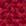 stannah-solus-stairlift-red-woven-swatch