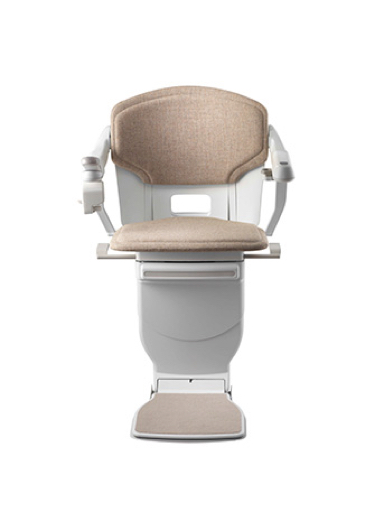 stannah-solus-stairlift-stone-woven