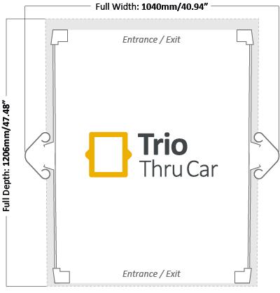 trio-thru-car-footprint
